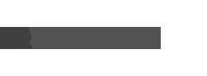 Logo Memorial Centre Westerbork