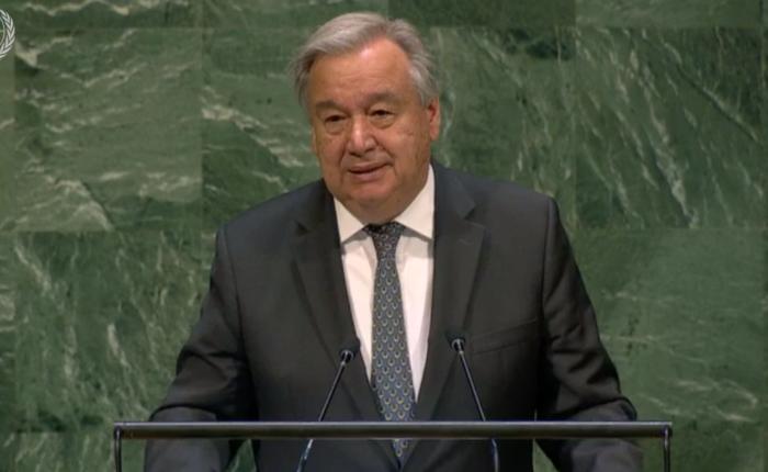 UN-Secretary-General-Antonio-Guterres