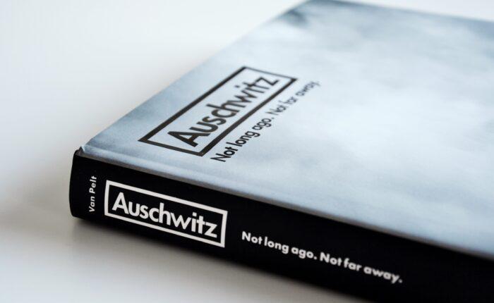 Catalogo-Auschwitz